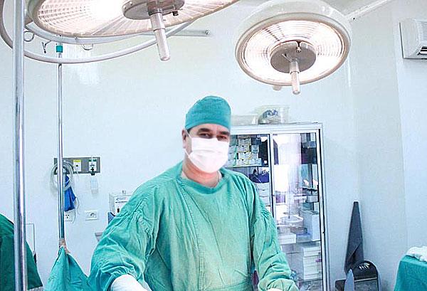 Recomendaciones para una buena cirugía plástica