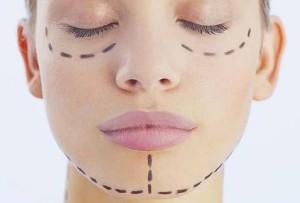 ¿Cuándo acudir a la cirugía plástica o a la medicina estética? Pros y contras