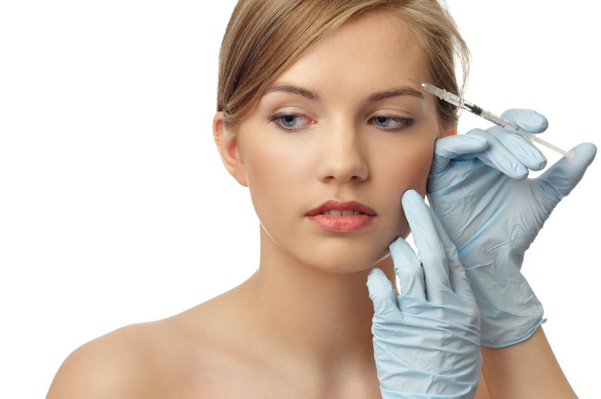 3 mitos de la cirugía estética